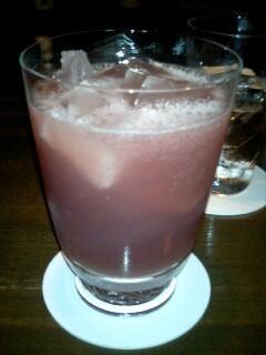 Grape_1