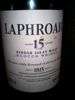 Laphroaig15